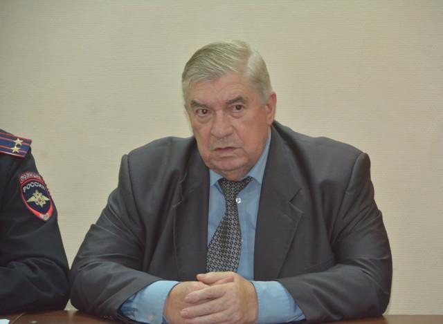 фото: УМВД по Смоленской области