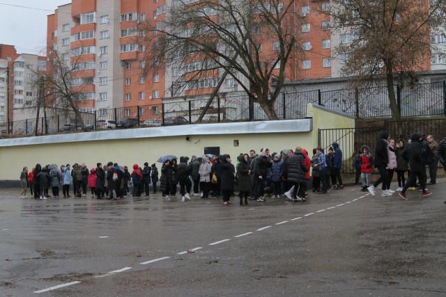 ГУ МЧС по Смоленской области