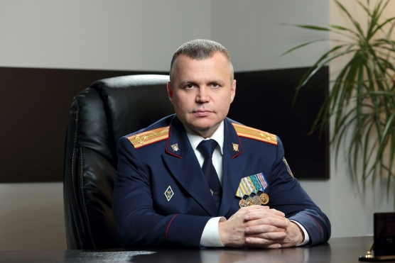 фото: smolensk.sledcom.ru