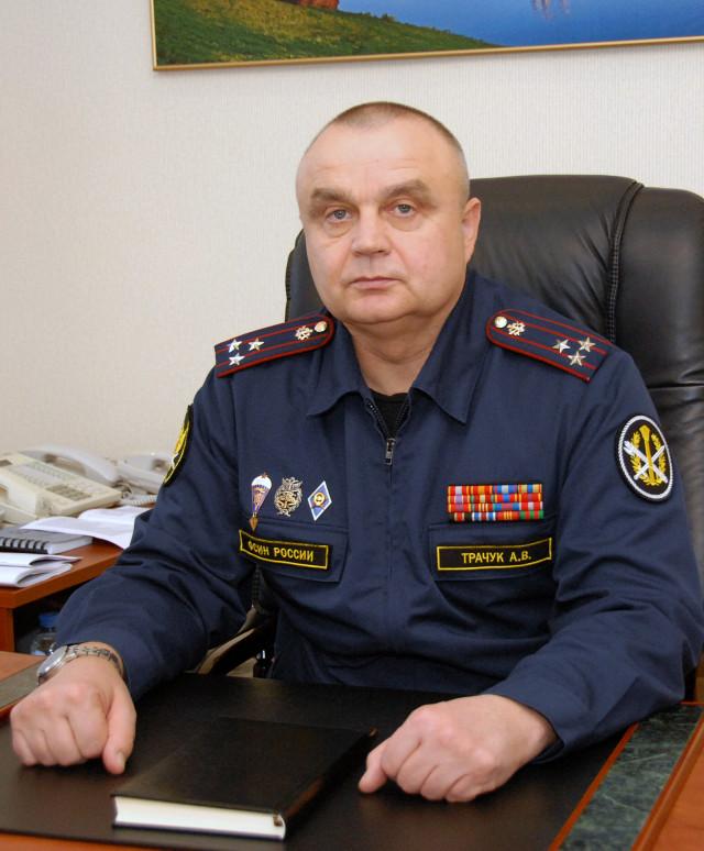 фото: УФСИН по Смоленской области