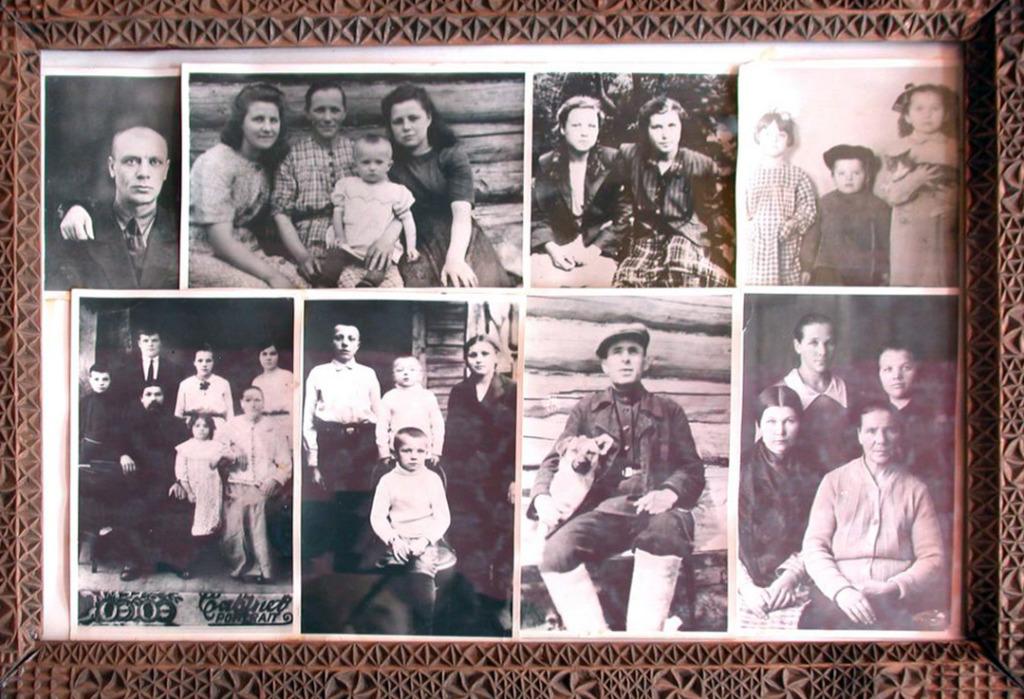 87 лет назад родился Юрий Гагарин. Все начиналось в Клушино